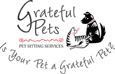 In-home pet care, pet sitting services, pet sitters maryland